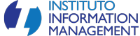 Instituto Information Manager